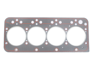 Fiat Tractor Parts Cylinder Head Gasket New Type