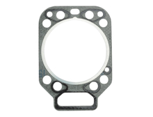 Fendt Tractor Parts Cylinder Head Gasket High Quality Parts