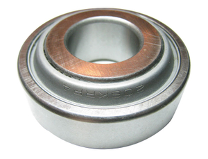 John Deere Tractor Parts Deep Groove Ball Bearing High Quality Parts