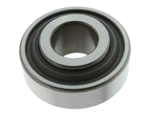 John Deere Tractor Parts Insert Bearing China Wholesale