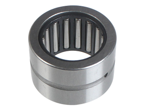 Perkins Needle Roller Bearing