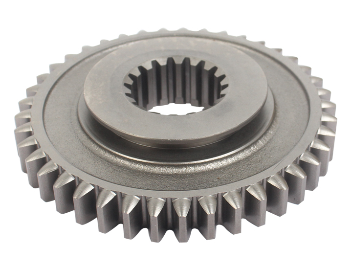Landini Tractor Parts Gear High Quality Parts