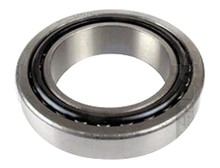 Landini Tractor Parts Tapered Roller Bearing China Wholesale