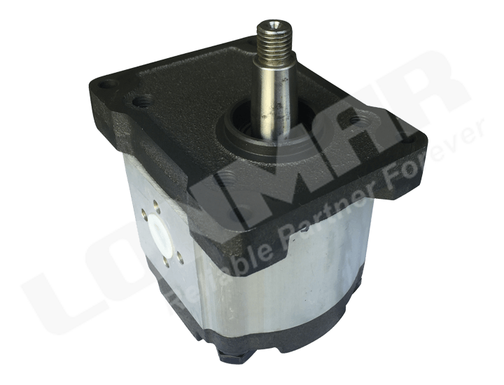 L73.0035 Hydraulic Pump For Fiat Tractor