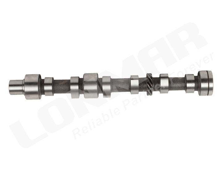 UTB Tractor Parts Camshaft High Quality Parts