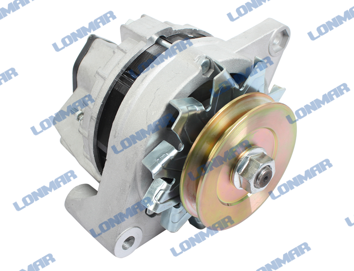 UTB Tractor Parts Alternator China Wholesale