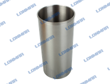 Landini Tractor Parts Cylinder Liner New Type