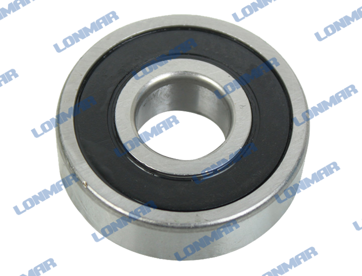 Fendt Tractor Parts Deep Groove Ball Bearing High Quality Parts