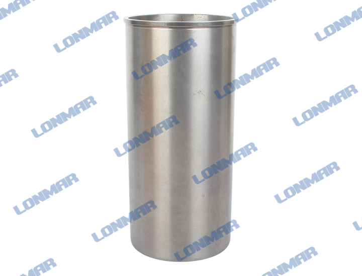 Perkins Tractor Parts Cylinder Liner High Quality Parts