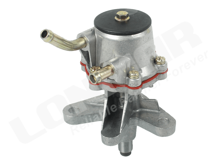 L69.0194 Fuel Pump For Deutz