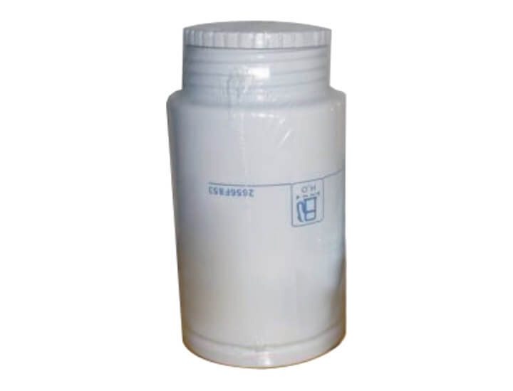 Massey Ferguson Tractor Parts Fuel Filter High Quality Parts