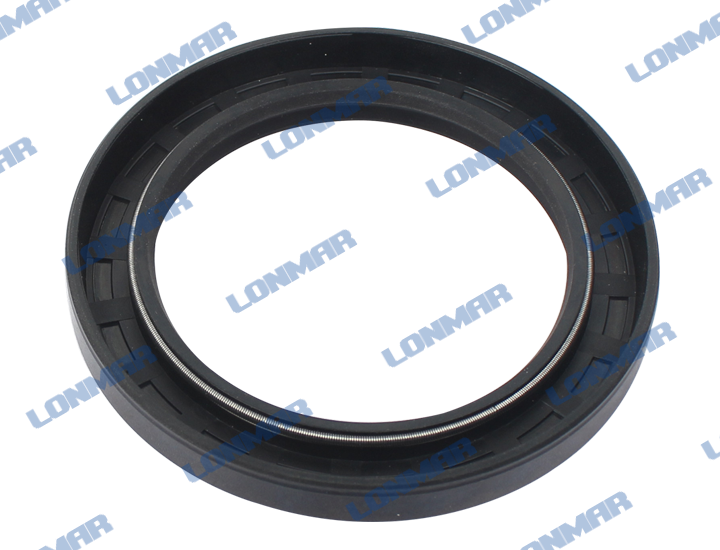 New Holland Tractor Parts Oil Seal China Wholesale