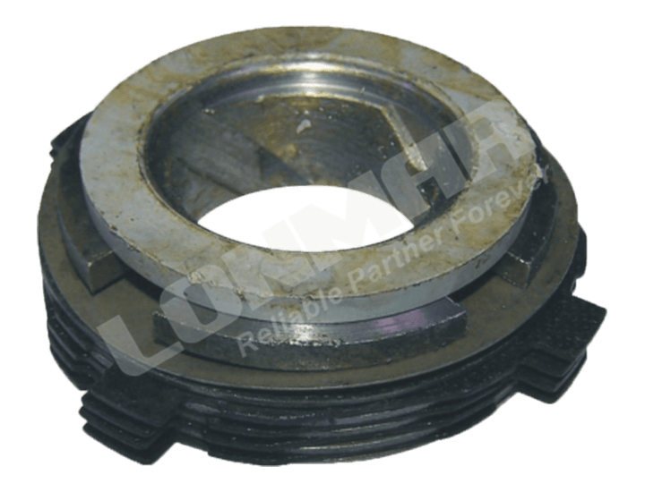 UTB Tractor Parts Bearing High Quality Parts