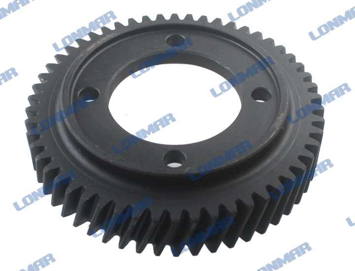 L68.1906 Gear For Fiat Tractor
