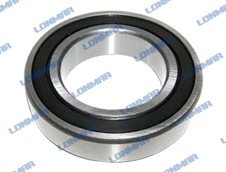 UTB Tractor Parts Deep Groove Ball Bearing China Wholesale