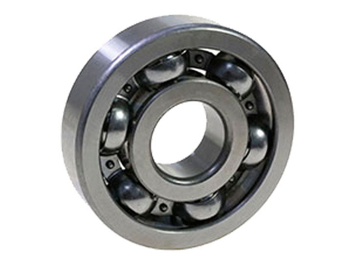 Landini Tractor Parts Deep Groove Ball Bearing China Wholesale