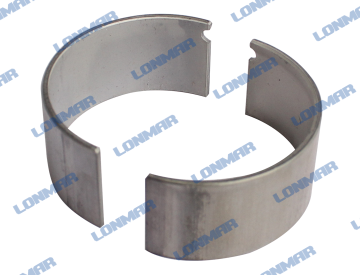 L68.1704 Con Rod Bearing For MWM