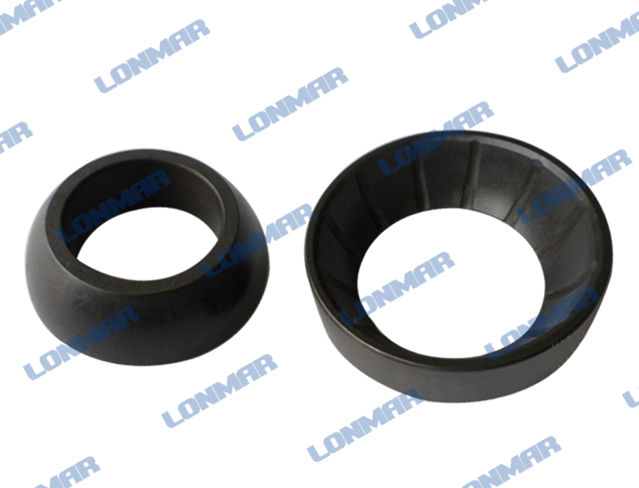 New Holland Tractor Parts Joint Bearing China Wholesale