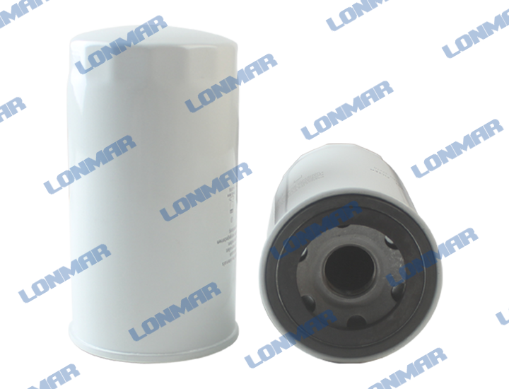 L68.2039 Hydraulic Filter For Kubota