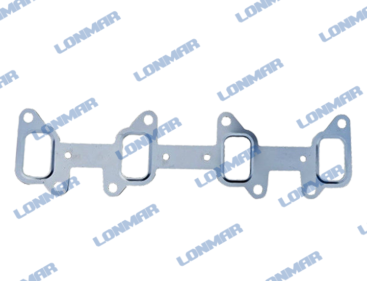 Tractor Parts Manifold Gasket-Int China Wholesale